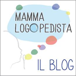 link blog